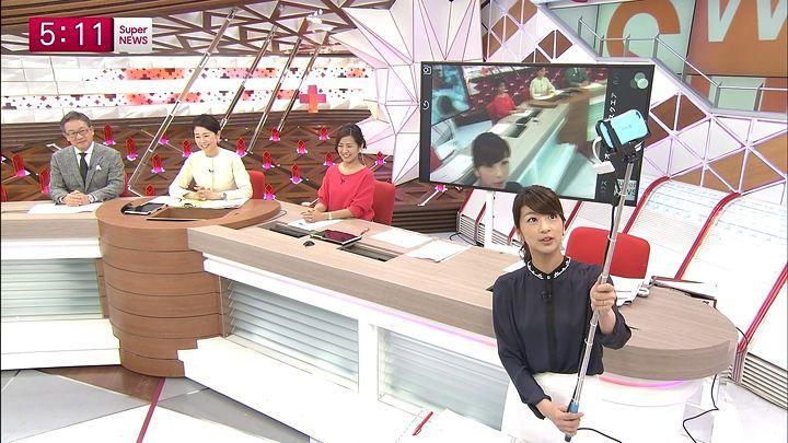 shono20141126_08.jpg