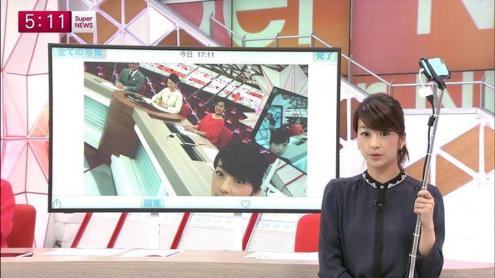 shono20141126_10.jpg
