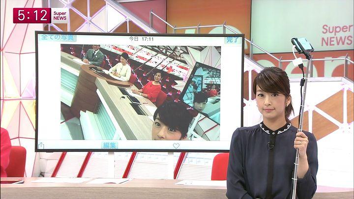 shono20141126_12.jpg