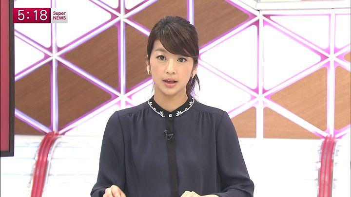 shono20141126_18.jpg