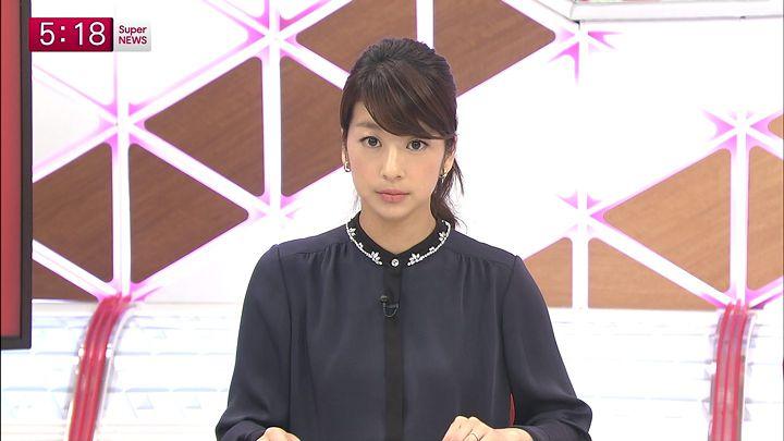 shono20141126_19.jpg