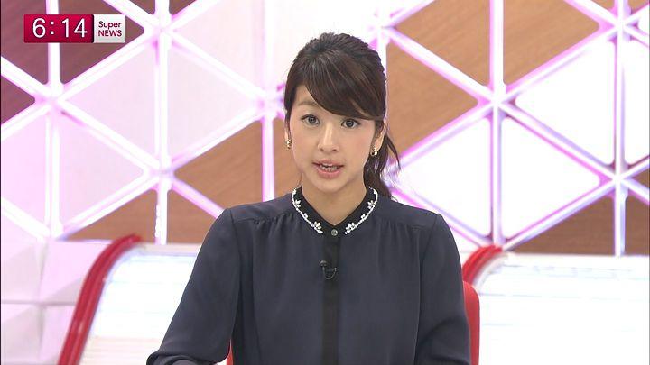 shono20141126_22.jpg