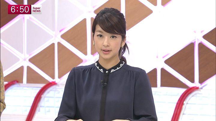 shono20141126_25.jpg