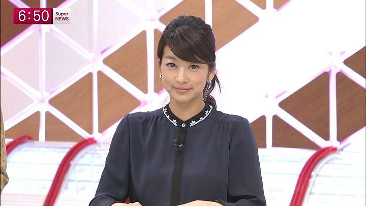 shono20141126_27.jpg