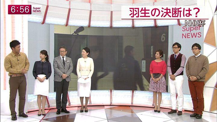 shono20141126_28.jpg