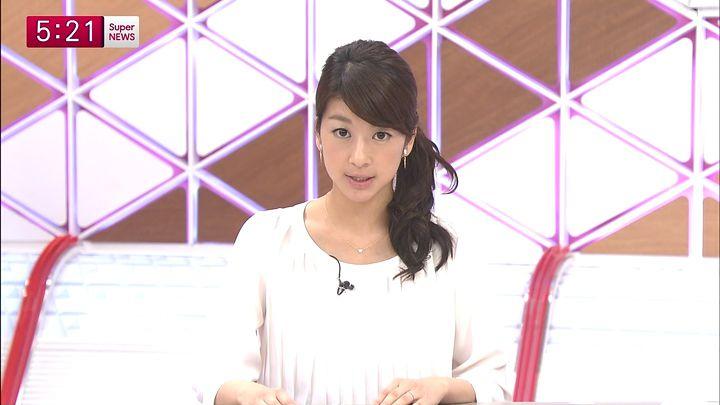 shono20141127_03.jpg