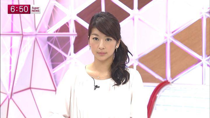 shono20141127_10.jpg