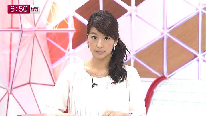shono20141127_13.jpg