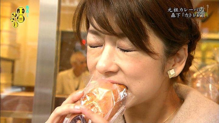shono20141129_06.jpg