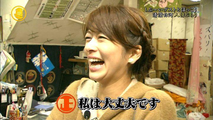shono20141129_22.jpg