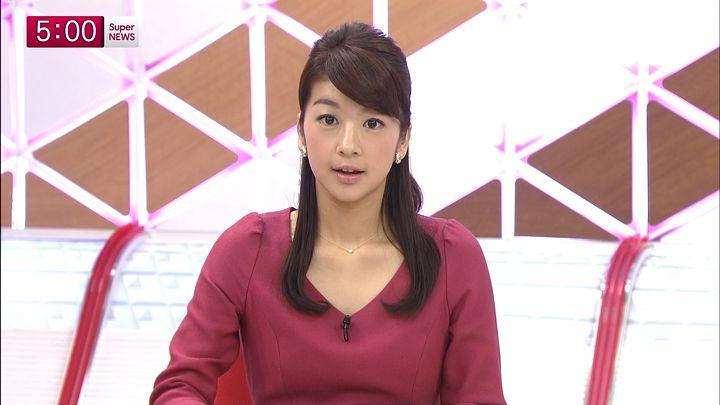 shono20141208_04.jpg