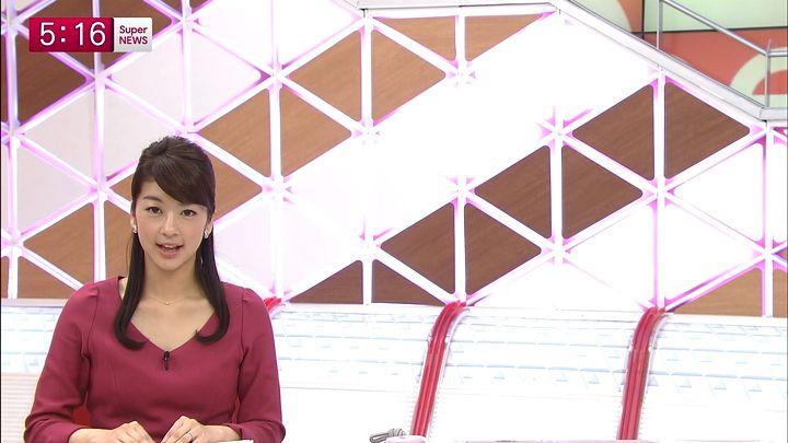 shono20141208_05.jpg
