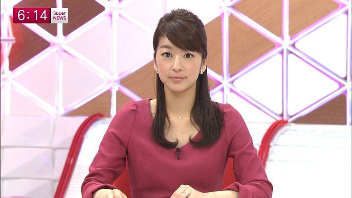 shono20141208_09.jpg