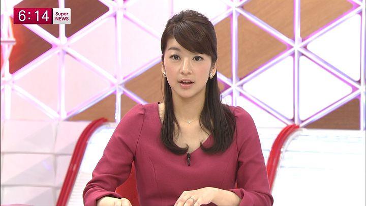 shono20141208_10.jpg