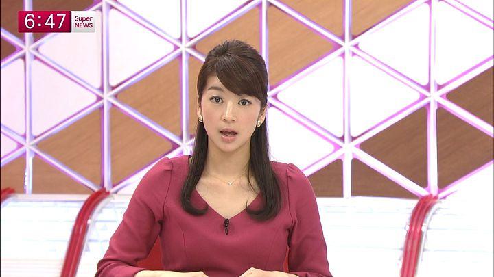 shono20141208_12.jpg