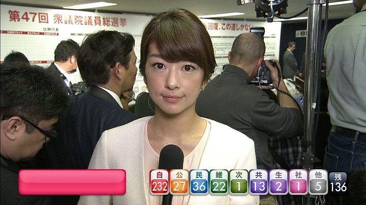 shono20141214_02.jpg