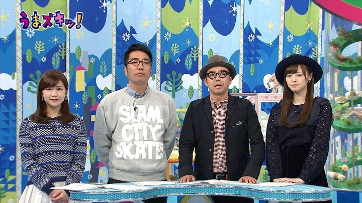 takeuchi20141115_01.jpg
