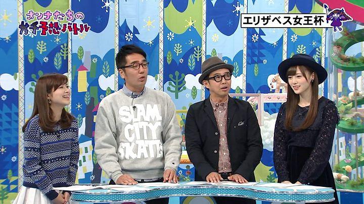 takeuchi20141115_02.jpg