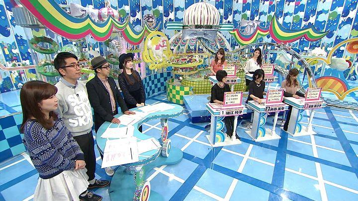 takeuchi20141115_05.jpg