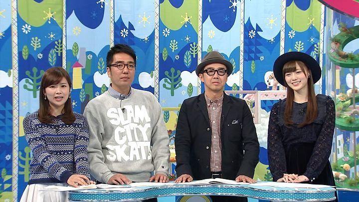 takeuchi20141115_06.jpg