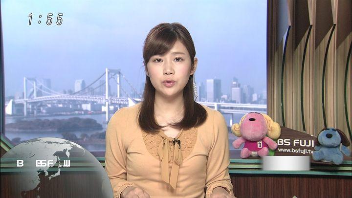 takeuchi20141124_02.jpg