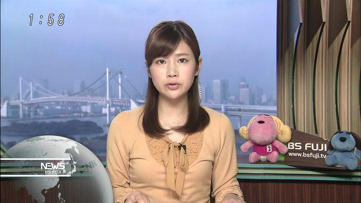 takeuchi20141124_05.jpg