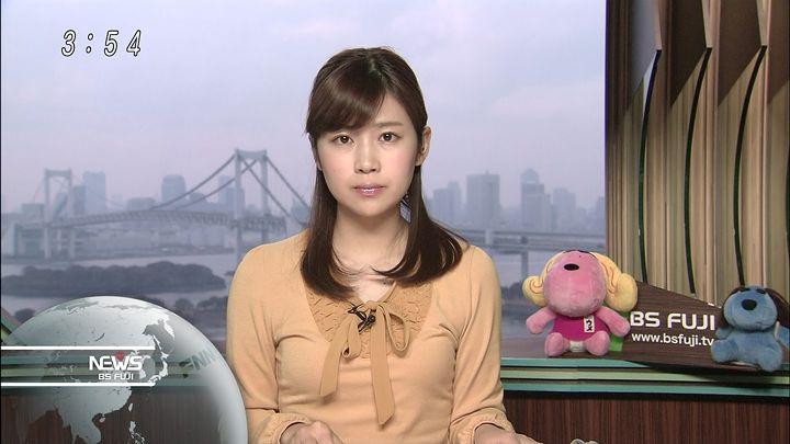 takeuchi20141124_10.jpg