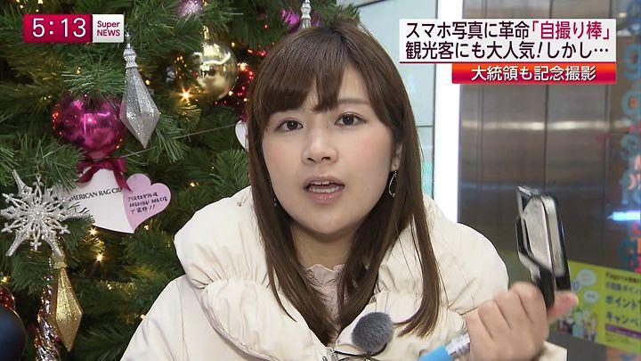 takeuchi20141126_02.jpg