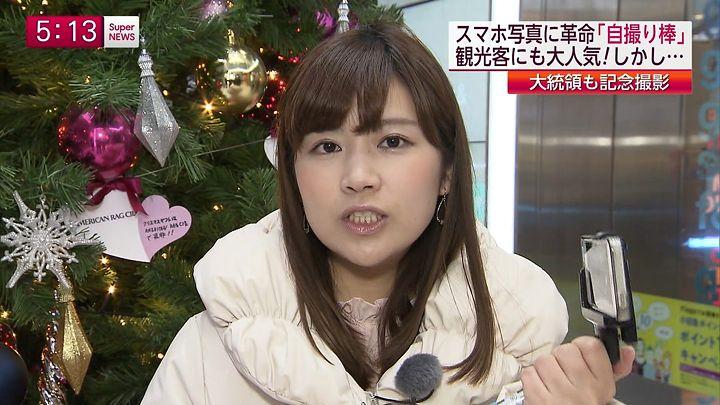 takeuchi20141126_03.jpg