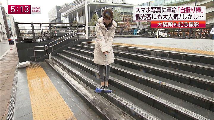 takeuchi20141126_11.jpg