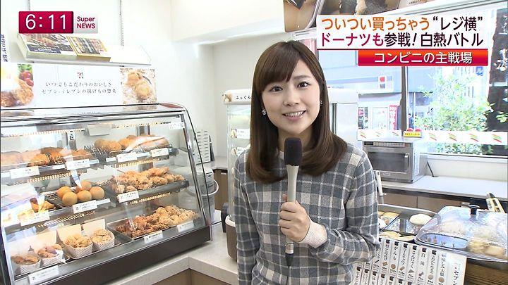 takeuchi20141127_05.jpg