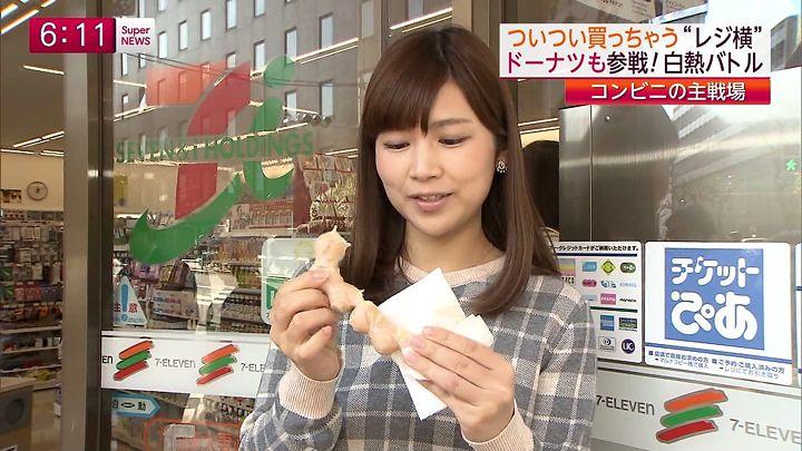 takeuchi20141127_07.jpg
