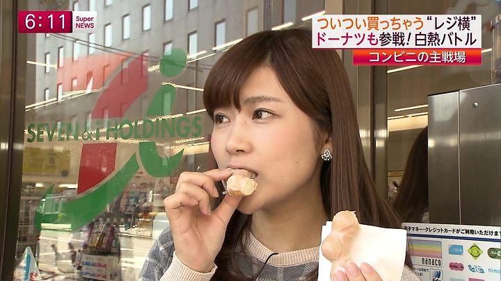 takeuchi20141127_10.jpg