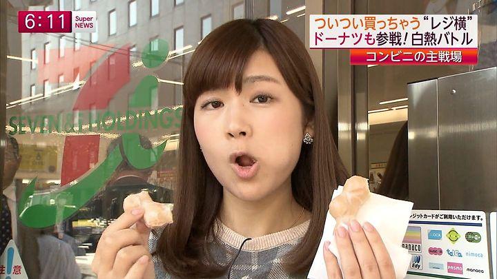 takeuchi20141127_19.jpg