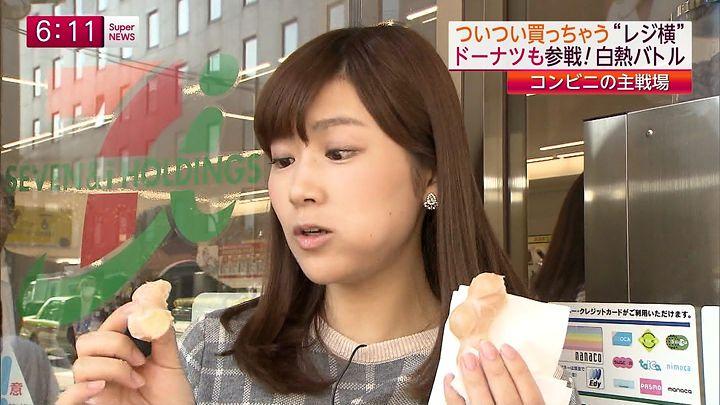takeuchi20141127_20.jpg