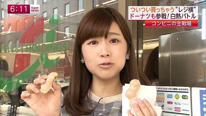 takeuchi20141127_22.jpg