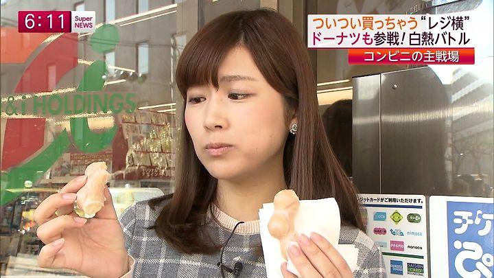 takeuchi20141127_23.jpg