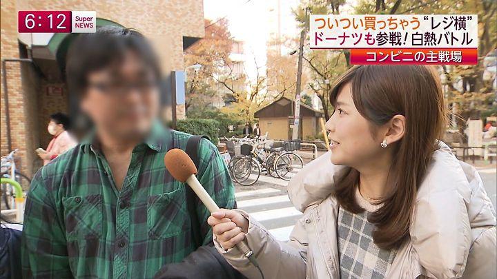 takeuchi20141127_24.jpg