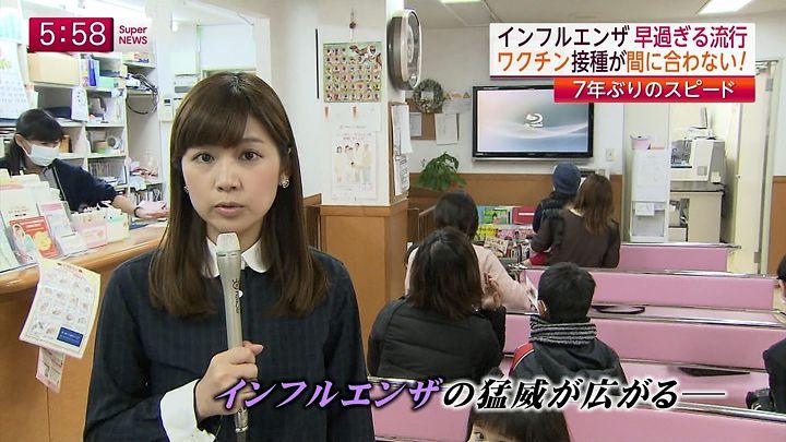 takeuchi20141128_01.jpg