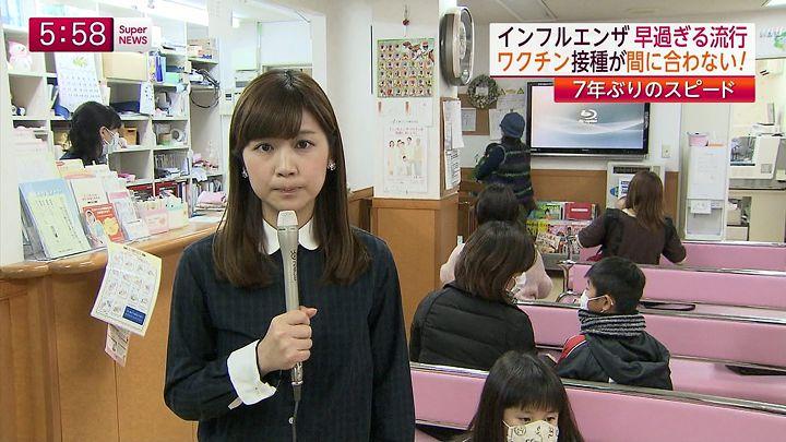 takeuchi20141128_03.jpg