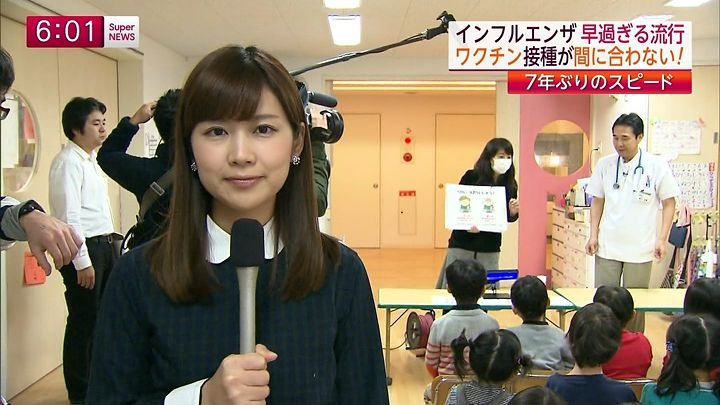 takeuchi20141128_04.jpg