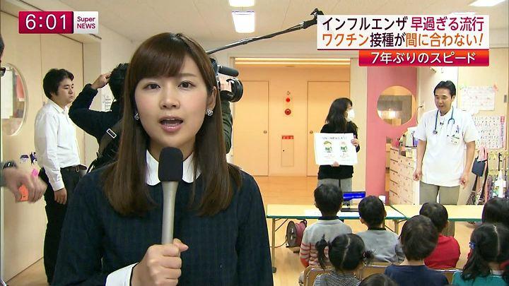 takeuchi20141128_05.jpg
