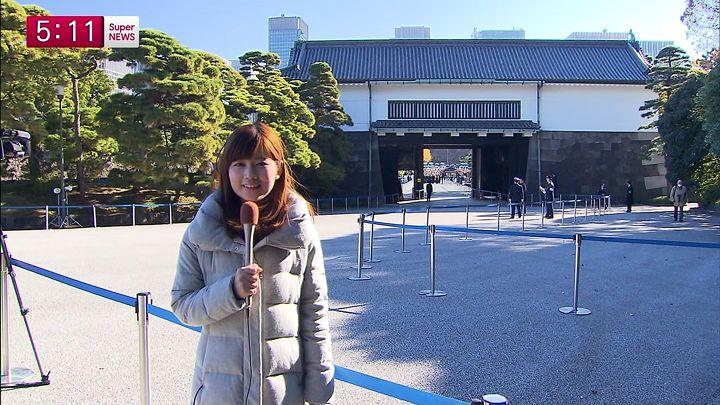 takeuchi20141203_01.jpg