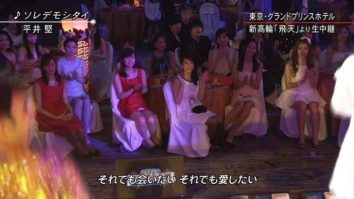 takeuchi20141203_04.jpg