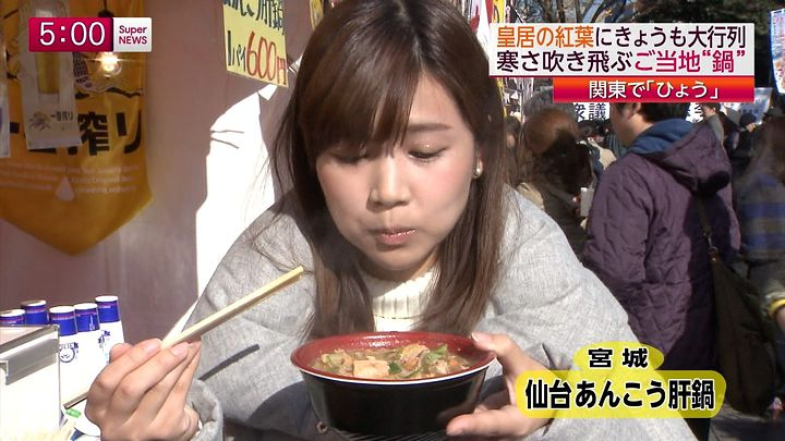 takeuchi20141205_08.jpg