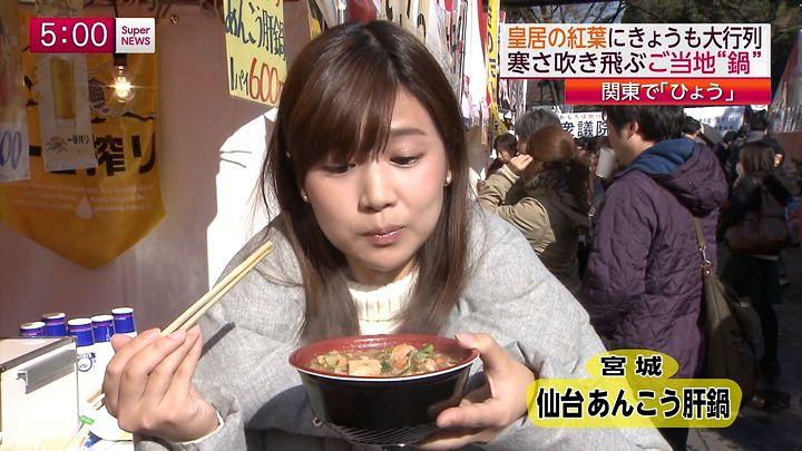 takeuchi20141205_09.jpg