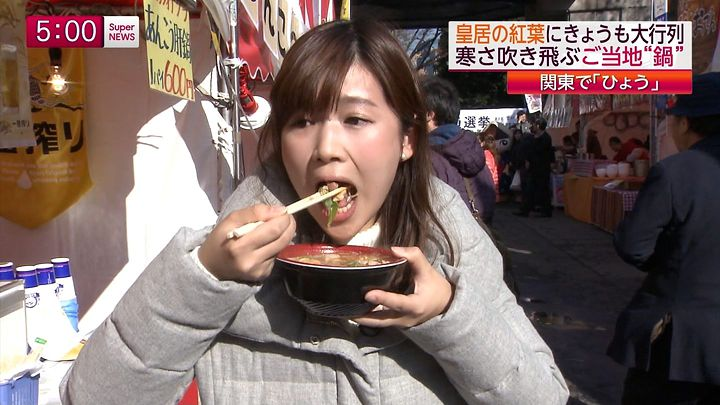 takeuchi20141205_11.jpg