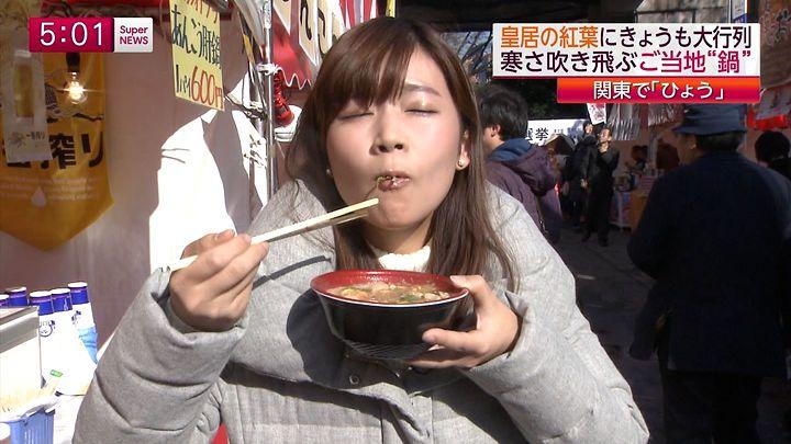 takeuchi20141205_14.jpg