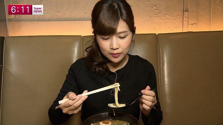 takeuchi20141210_01.jpg