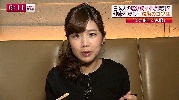 takeuchi20141210_08.jpg